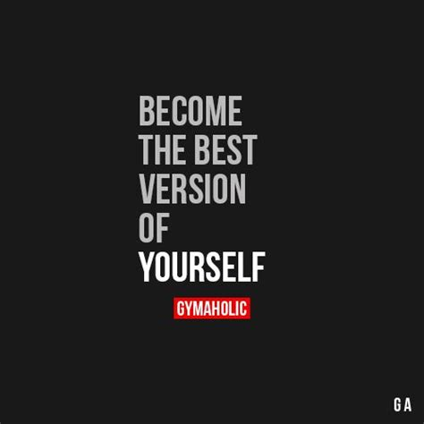 motivation be the best version of yourself books the world s catalog of ideas