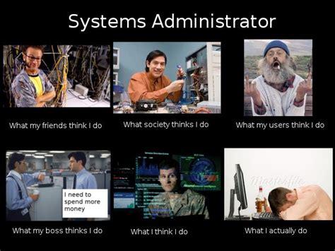 Admin Meme - 20 best images about memes on pinterest sales people