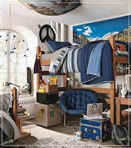 Cool Bedroom Ideas For College Guys Boys Bedroom Grad College Dorm Etc Pinterest