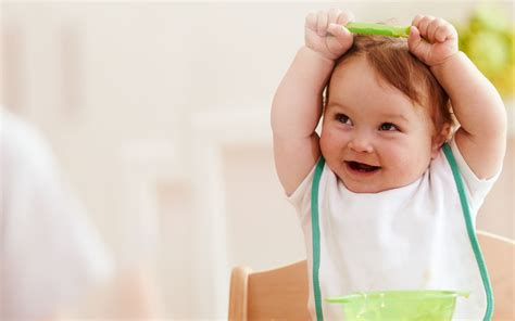 the best baby top 55 sweet baby quotes and sayings