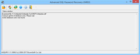 reset blackberry password without losing data advanced sql password recovery 1 12 1119 0 download