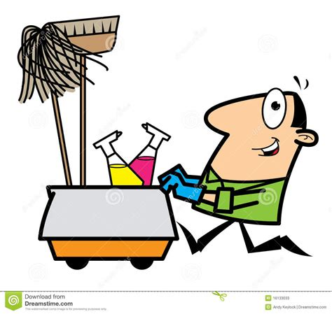 Karpet Karakter Tobot l 237 quido de limpeza dos desenhos animados fotos de stock