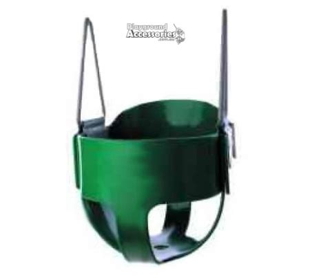 bucket swing seat bucket swing seat 28 images high back half bucket