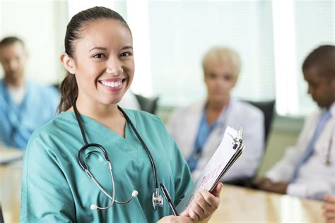 medical assistant skills list and exles