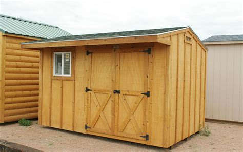 Tack Shed by Tack Room Storage Shed Archives Innovative Structures Inc