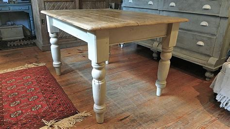 how to make a country kitchen table rustic farmhouse kitchen table kitchen remodel styles