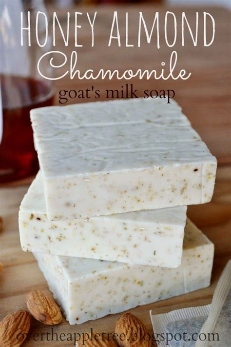 Handmade Goat Milk Soap - 17 best ideas about milk soap on goat milk