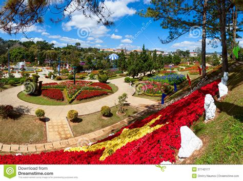 flower garden city flower garden city city of gardens wallpaper and
