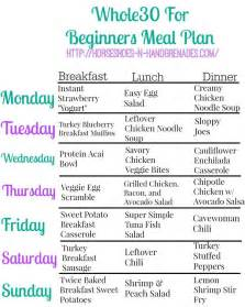 best 25 whole 30 meal plan ideas on pinterest whole30