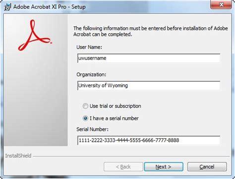 acrobat reader xi pro full version free download adobe acrobat 9 standard serial generator
