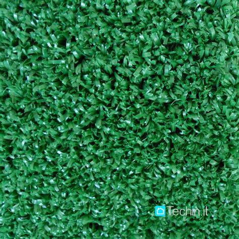 erba finta per terrazzi prato sintetico drenante erba sintetica prato finto