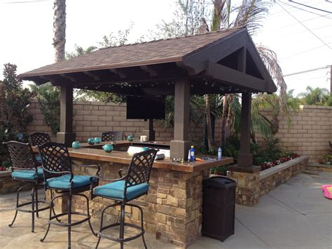 southern patio gazebo patio world san rafael patio world san rafael ca patio world 28 images patio patio world san