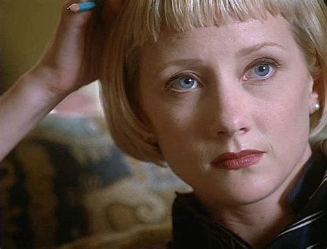anne heche short hair anne heche movies and actors pinterest