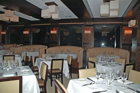 Sear House Closter Nj by Sear Steakhouse Closter Bergen County Nj Things To Do