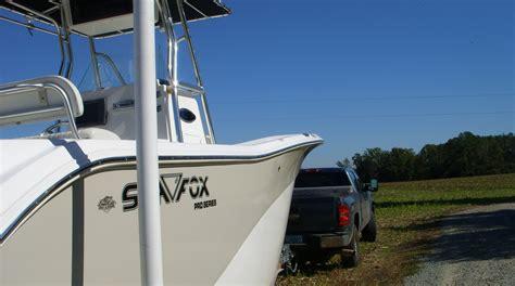 sea fox boats hull truth sea fox boats the hull truth boating and fishing forum