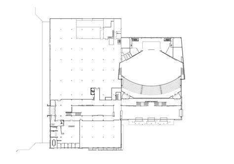 southland floor plan southland floor plan meze