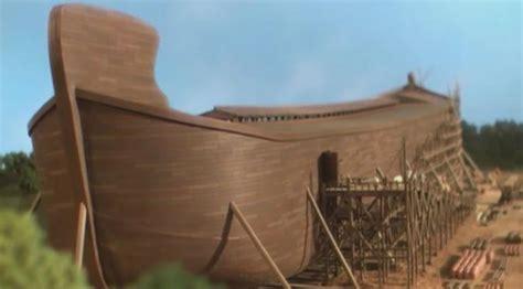 film yang menceritakan kisah nabi nuh kisah kapal nabi nuh as yang terbuat dari kayu indonesia