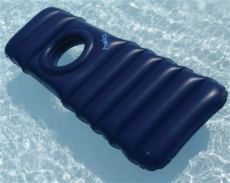 luchtbed voor zwangere vrouwen welkom bij waterooievaar comfortabel bevallen in water