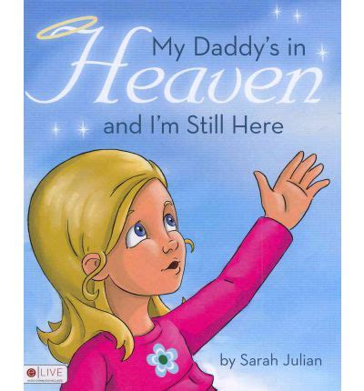 Im Still Here In My Bag by My S In Heaven And I M Still Here Julian