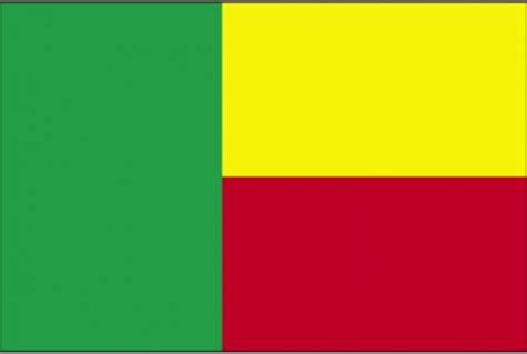 flags of the world lyrics flags world flags flag of belgian congo 1908 1960