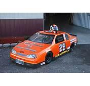Race Car Graphics  RacingGraphicscom