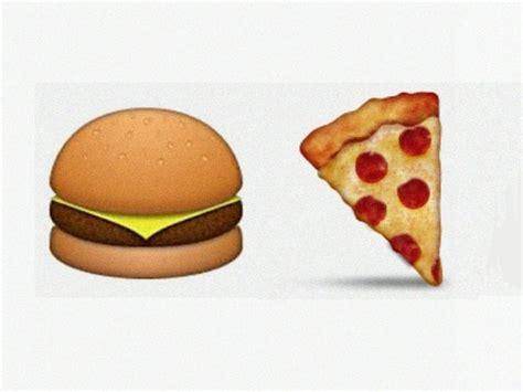 emoji food image gallery dinner emoji