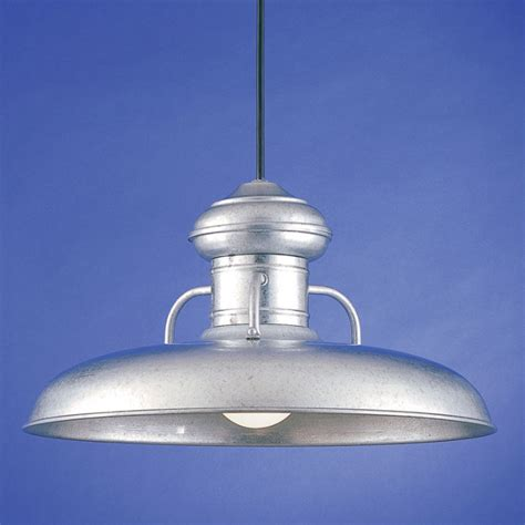 Antique Barn Lighting Fixtures Country And Antique Barn Lights Architect Design Lighting Architect Design Lighting