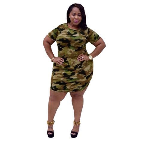 Dress Army Mini 1 popular dress camouflage buy cheap dress camouflage lots