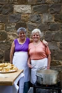 Best Italian Kitchen Design donal skehan grandmas boy series 66