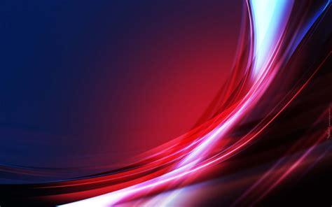 wallpaper line design abstract background line light spots stripes design hd