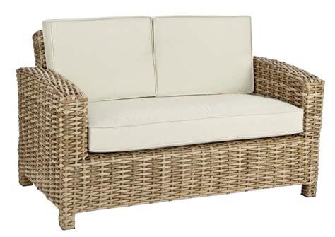 divani da giardino ikea divano 2 posti per esterno mobili etnici provenzali giardino