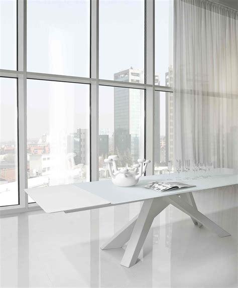 tavolo bonaldo big table prezzo bonaldo tavolo big table 200 300 rettangolare allungabile