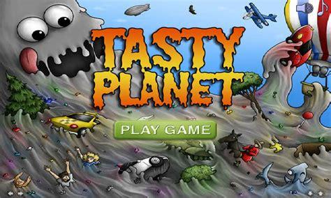 tasty planet apk free tasty planet apk for android getjar