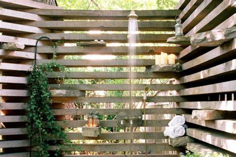freedom outdoor shower outdoor shower saunatimes