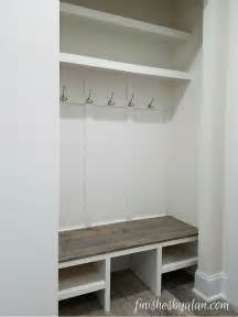 bench in closet 25 best ideas about closet bench on pinterest closet nook nook com and upstairs