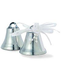Wedding Bell Ringer by The Wedding Bell Ringers St Simons Island Wedding