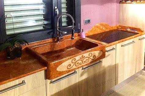 lavelli in marmo per cucine lavandini in pietra lavelli in pietra lavelli cucina in
