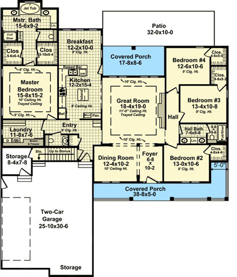 usda house plans usda approved house plans