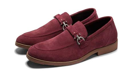 house of shoes online shop mens shoes buy mens shoes online at low prices in india amazon in