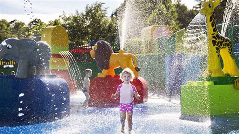 theme park for toddlers 10 great theme parks for toddlers tesco baby club