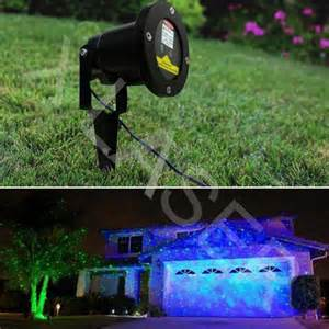 lights for sale cheap cheap cheap outdoor laser lights