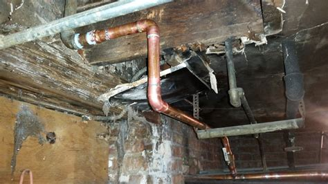 Apex Plumbing Chicago by Galvanized Pipe Replacement Chicago Apex Plumbing Sewer
