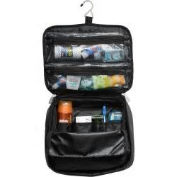 Toiletry Bag Best Wally Bags Toiletry Bag Luggage Pros