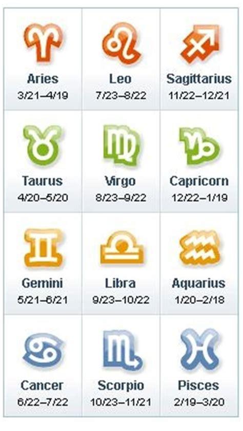 yahoo shine horoscope 2015 gemini autos post