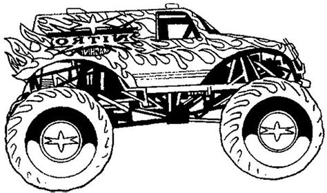 coloring pages for boys cars printable kids colouring pages