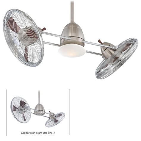 panasonic bathroom exhaust fans home panasonic exhaust fan with light wire wiring diagram schemes