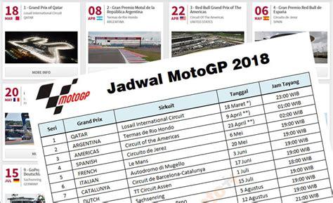 jadwal film horor thailand di trans7 jadwal lengkap motogp 2018 dan jam tayang di trans7