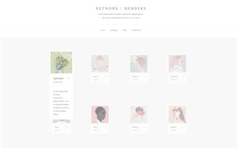 tumblr themes zeloid resources