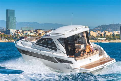 bavaria 360 sport welchen bootsf 252 hrerschein brauche ich boats