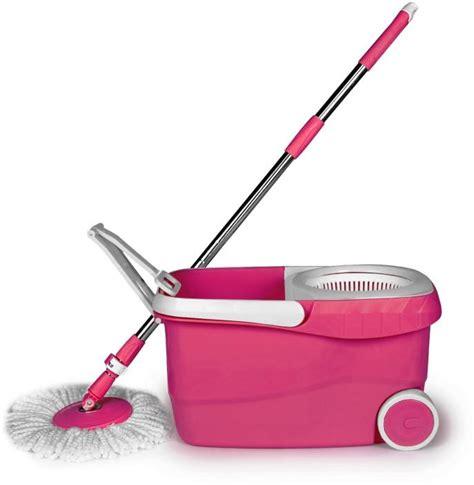 Cleaning Set Kokaii 6 In 1 Original Kokaii spin floor cleaning mop set price in india buy spin floor cleaning mop set